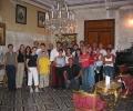 foto-di-gruppo-2002