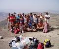 foto-di-gruppo-2004