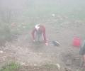 maria-nascosta-dalla-nebbia-fitta