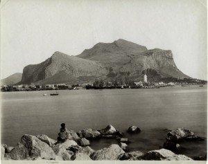 Sommer,_Giorgio_(1834-1914)_-_n._9000_-_PALERMO_-_Monte_Pellegrino