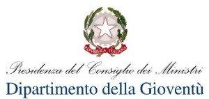 Logo Presidenza del Consiglio