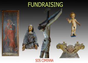 fundraising-sos-ciminna
